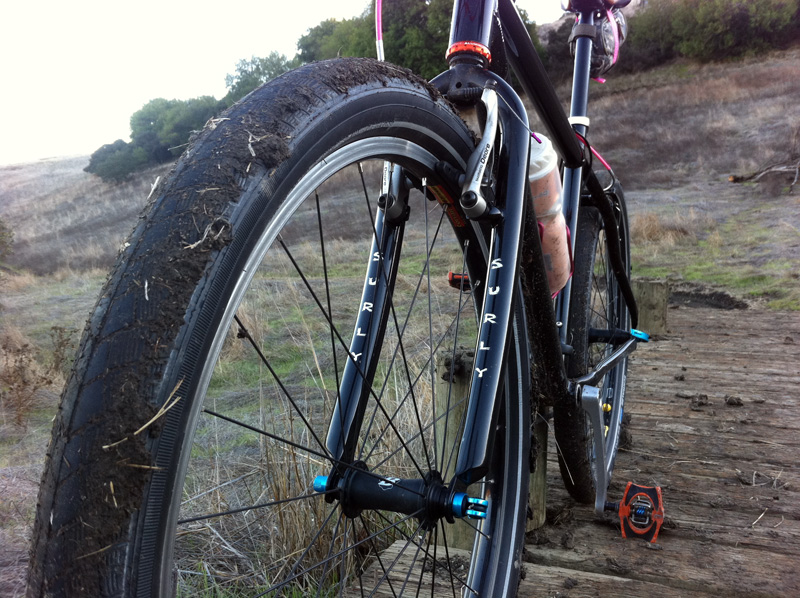 Schwalbe Big Apples on the Trail - a real test and review-img_0359.jpg