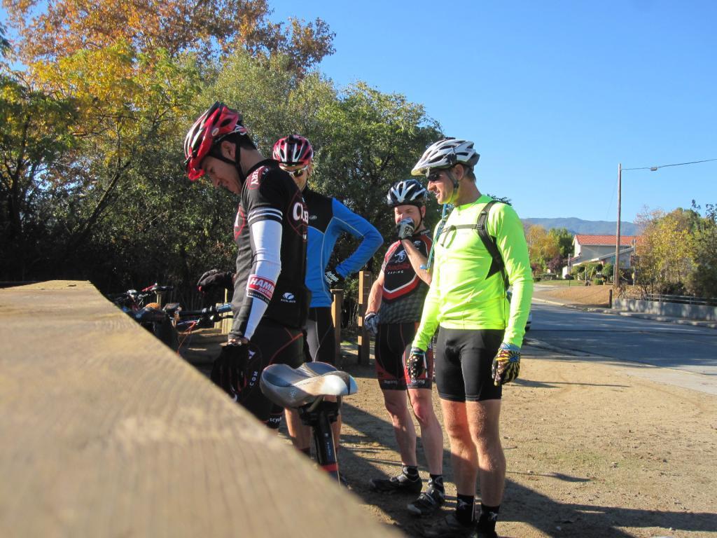 Saturday November 24th STCP ride-img_0359.jpg