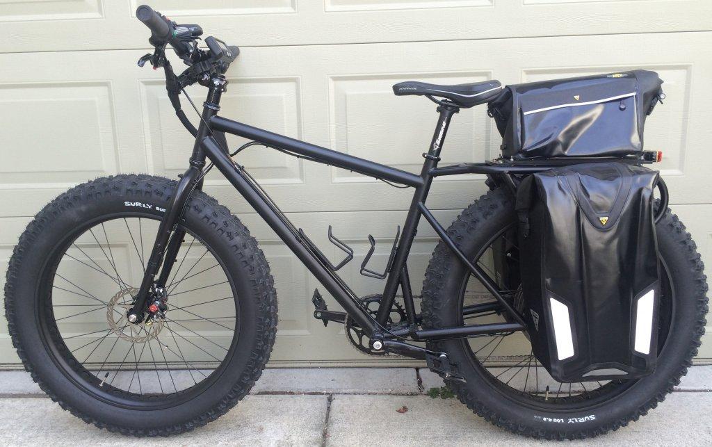 Post Pics of your Cargo Bike-img_0359.jpg
