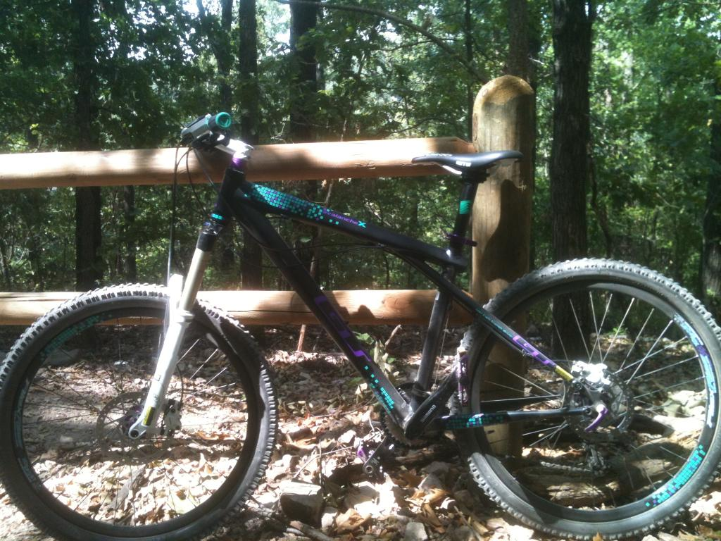 The All Mountain Hardtail Thread. Post up yours.-img_0360.jpg