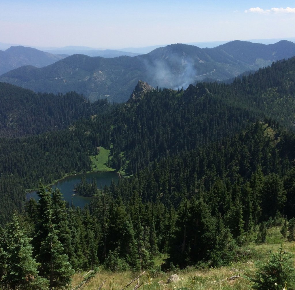 Kachess Ridge Trail Conditions-img_0360.jpg