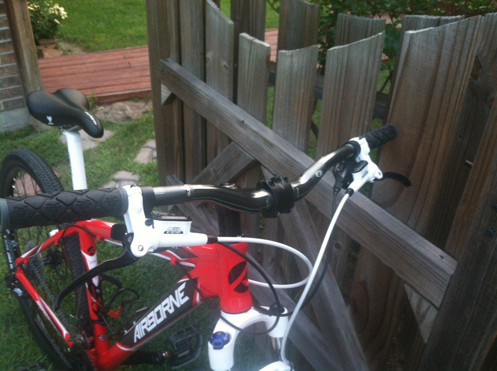 Post Your Modified Airborne Bikes-img_0363.jpg-2-.jpg