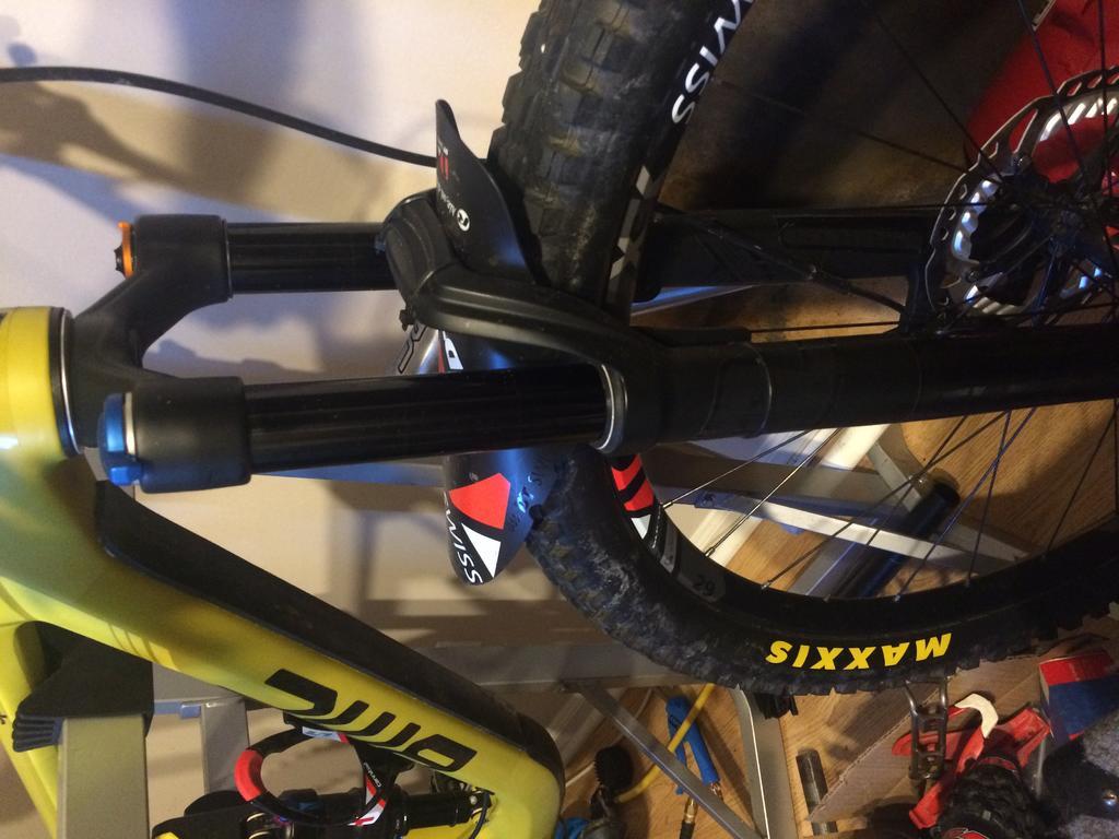 OCC Bike Thread V14-img_0365.jpg