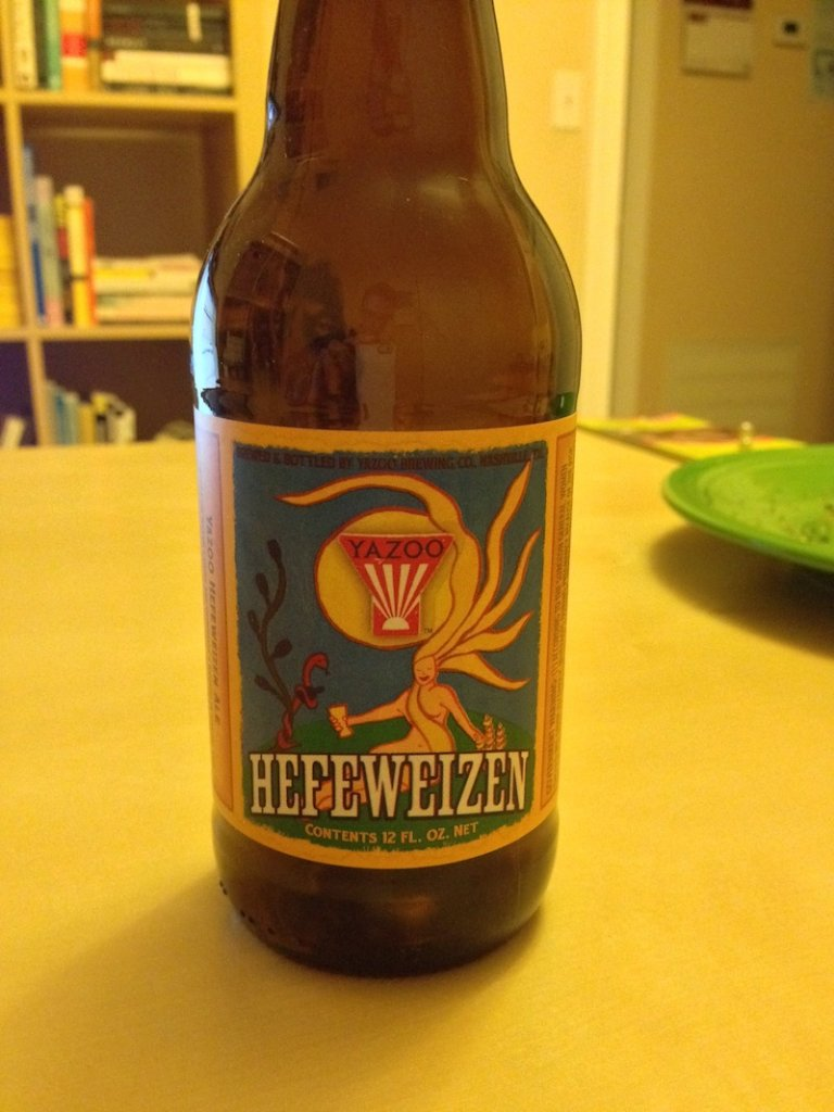 What are you drinking right now?-img_0365.jpg
