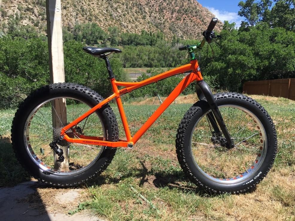 "RSD Bikes ""The Mayor""-img_0367-2.jpg"