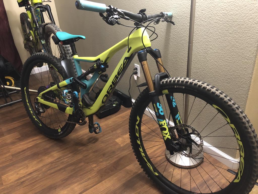 Roll Call:  How bigga boy are ya? What bike do you ride?-img_0368-1-.jpg