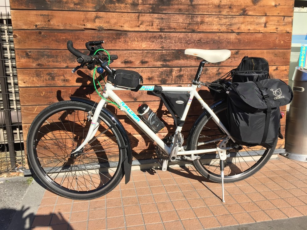 Post your Bikepacking Rig (and gear layout!)-img_0368.jpg