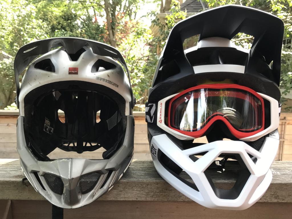 New Fox Proframe Enduro MTB Helmet-img_0368.jpg