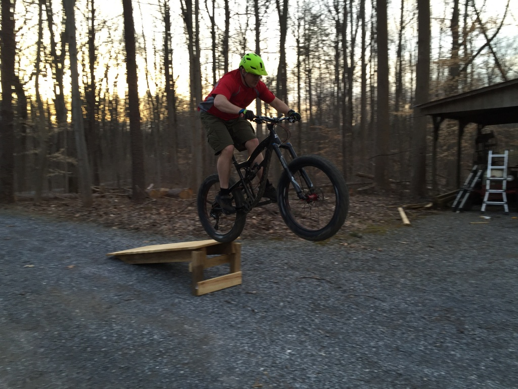 Fat Bike Air and Action Shots on Tech Terrain-img_0370.jpg