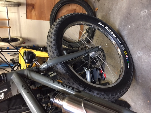 "24"" fat bike rims/wheels-img_0370.jpg"