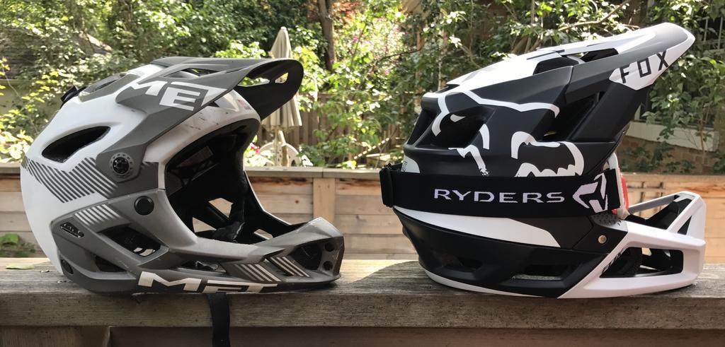 New Fox Proframe Enduro MTB Helmet-img_0370.jpg