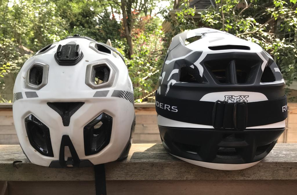 New Fox Proframe Enduro MTB Helmet-img_0371.jpg