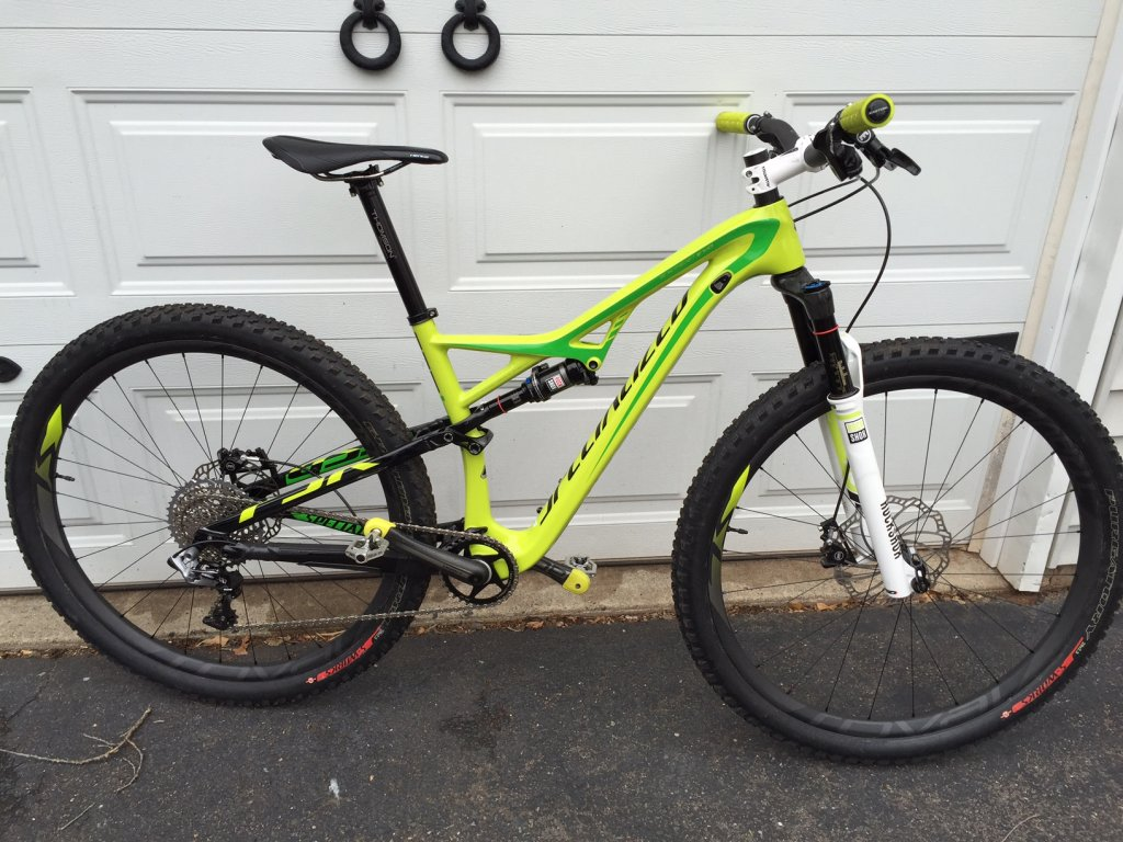 Official Specialized Camber Thread-img_0371.jpg