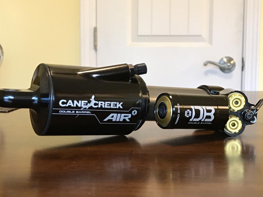 "Cane Creek Double Barrel Air CS Rear Shock, 8.5 x 2.5""-img_0372.jpg"