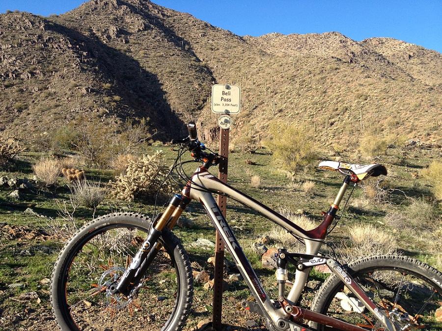 Bike + trail marker pics-img_0372-resize.jpg