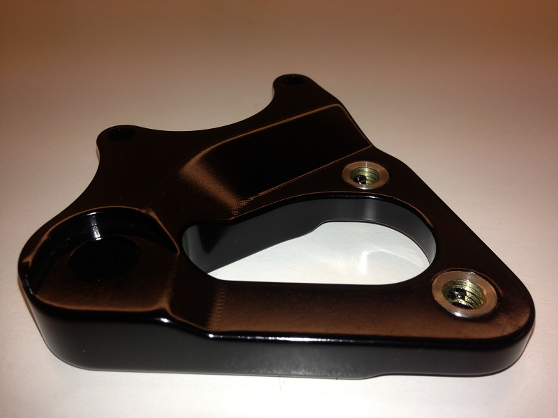 Newly revised dropouts or hanger for V2 frame (142x12)?-img_0373.jpg