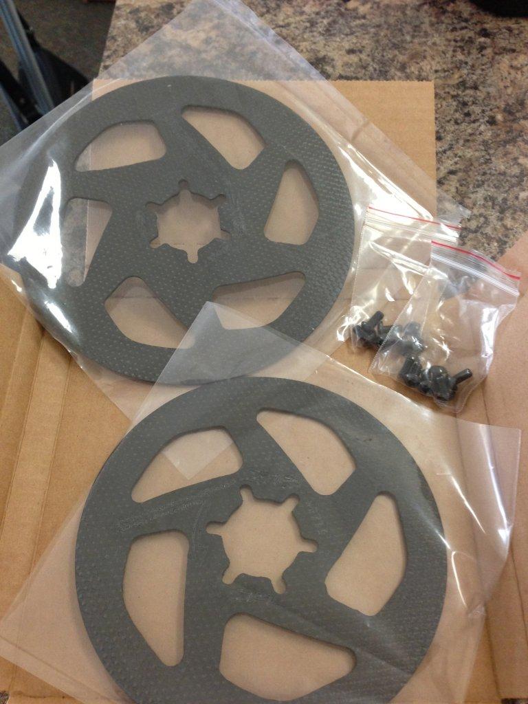 Carbon Brake rotors-img_0376.jpg