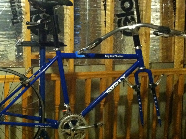 Surly LHT Build-img_0376a.jpg