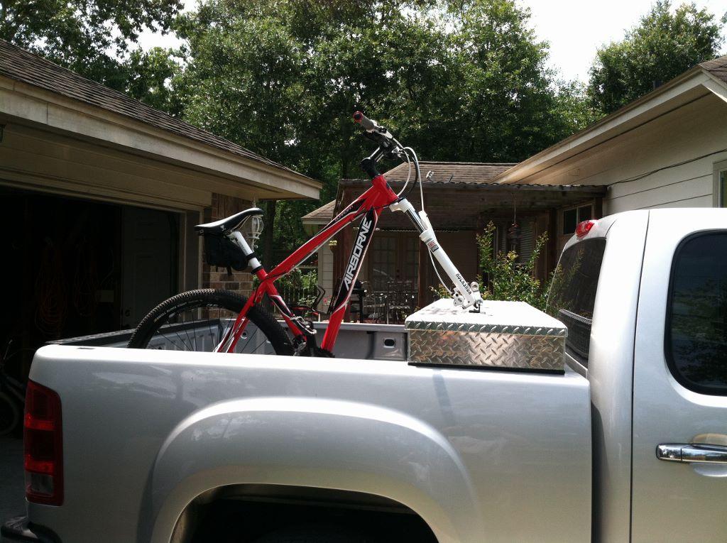 Pick up truck bike racks?-img_0377.jpg-2-1024x765-.jpg