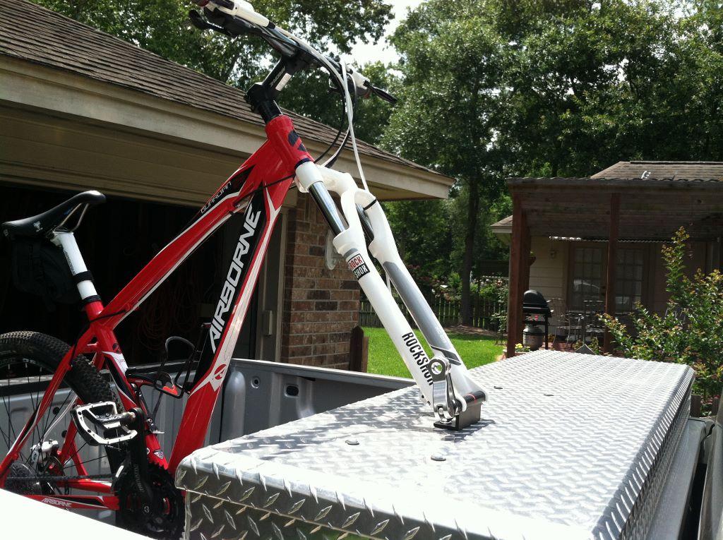 Pick up truck bike racks?-img_0378.jpg-2-1024x765-.jpg