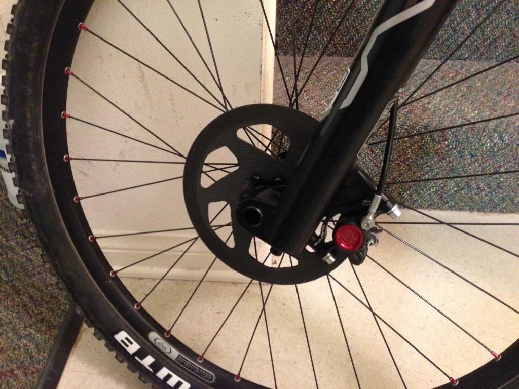 Carbon Brake rotors-img_0379.jpg