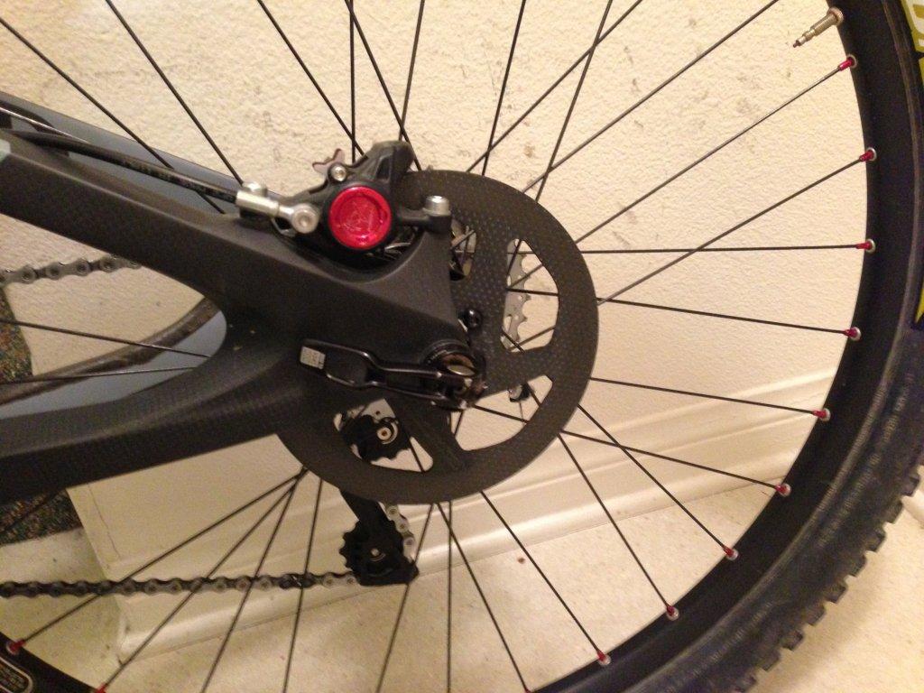 Carbon Brake rotors-img_0380.jpg