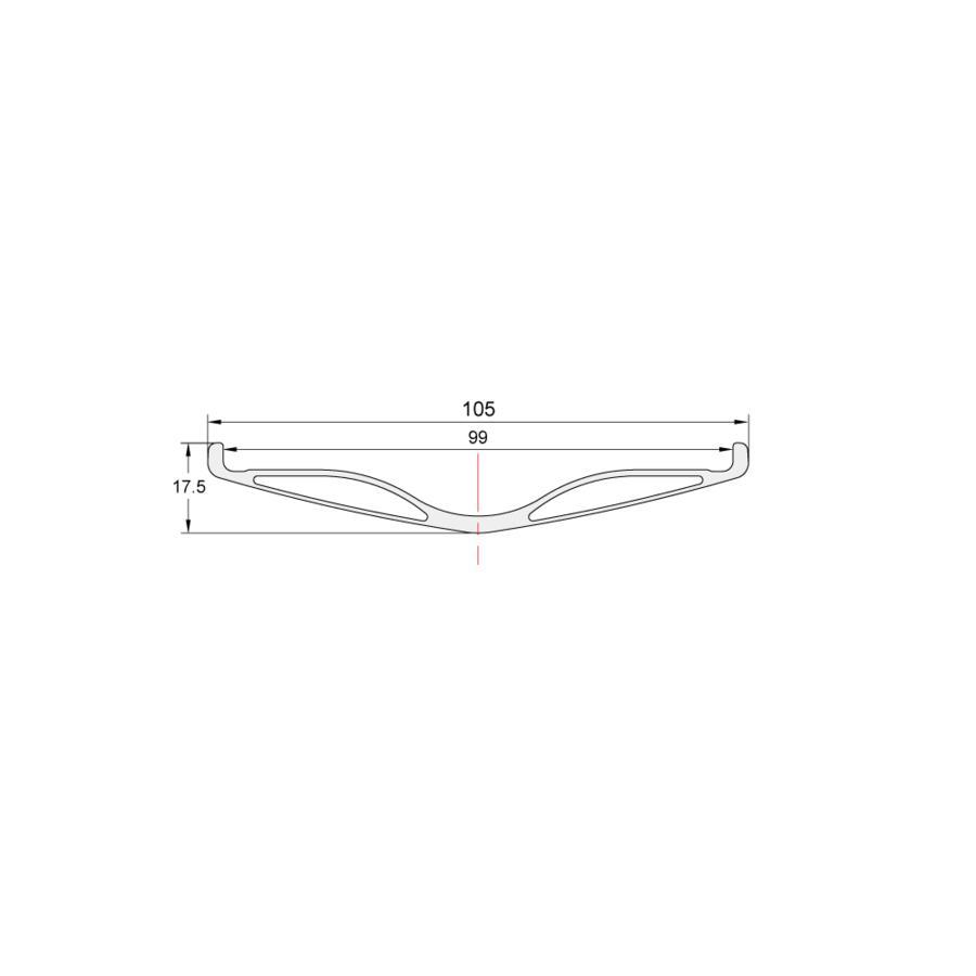 Nextie 105mm single/double wall Rim-img_0381.jpg