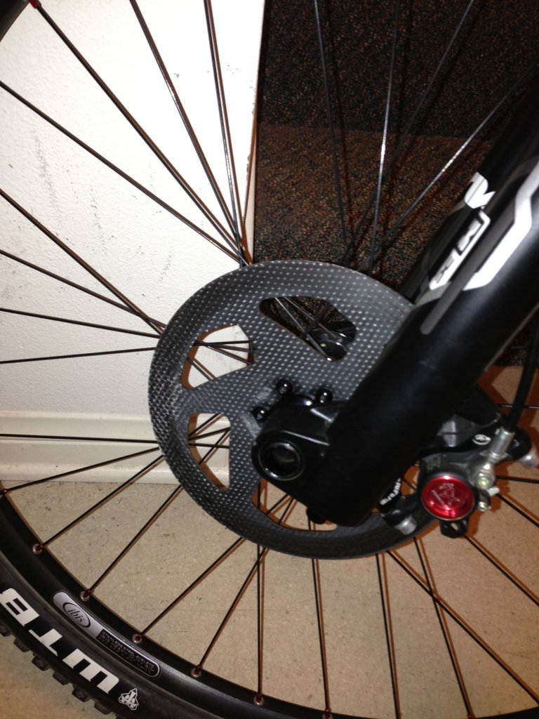Carbon Brake rotors-img_0381.jpg