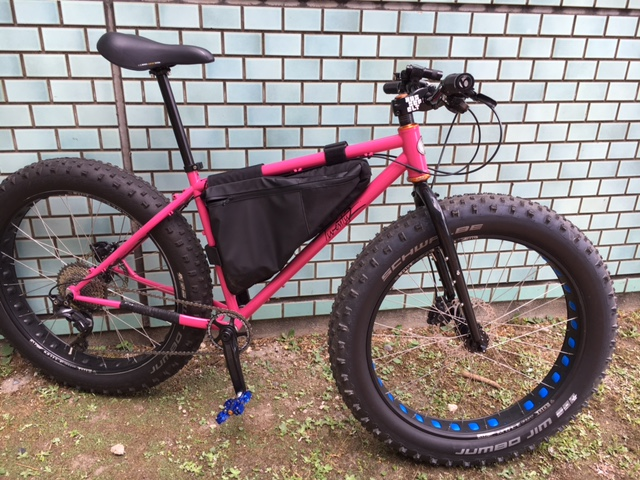 Twenty2 Cycles is here to answer questions, comments, etc.-img_0382-1-.jpg