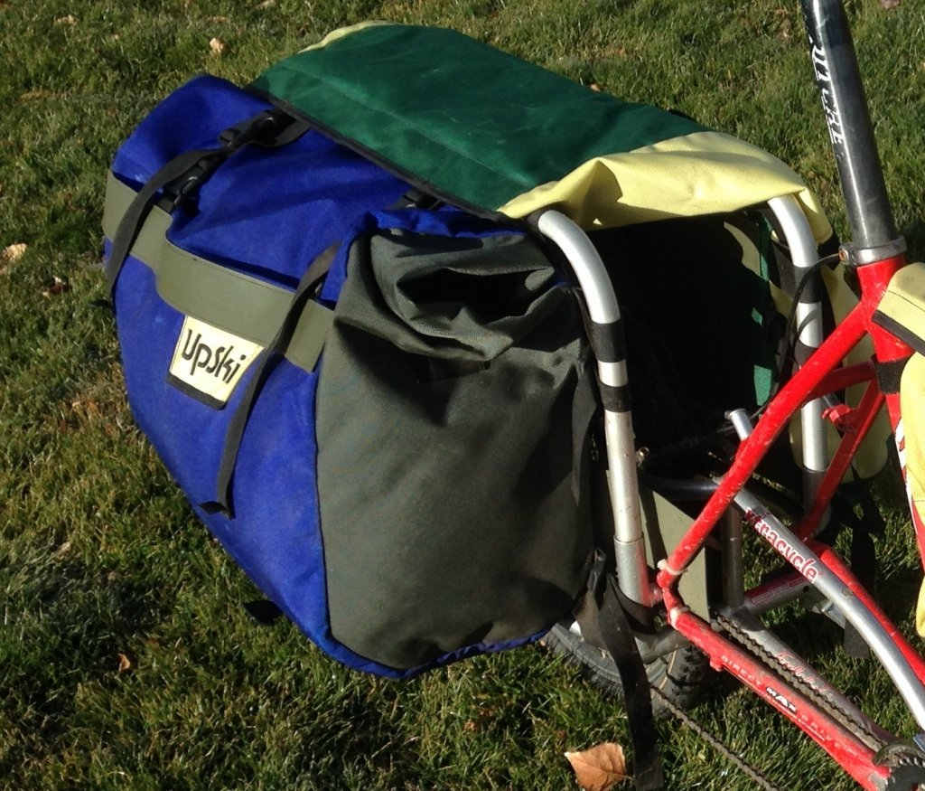 Xtracycle bags (OEM) through kickstarter-img_0383-copy.jpg