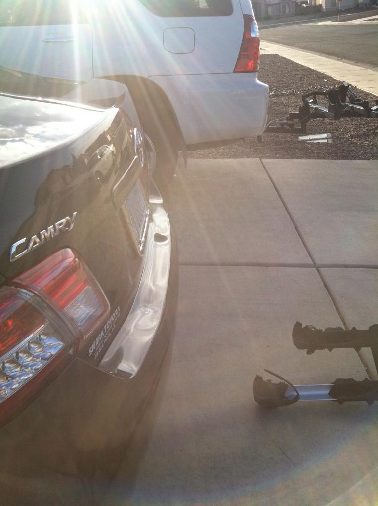 Thule Rack DENTED My Car...-img_0383.jpg