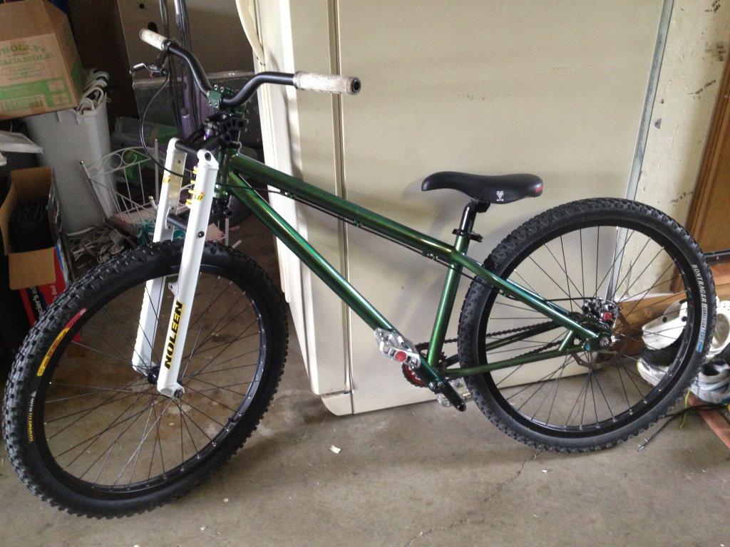 Show off Your Urban/Park/Dj Bike!-img_0383.jpg