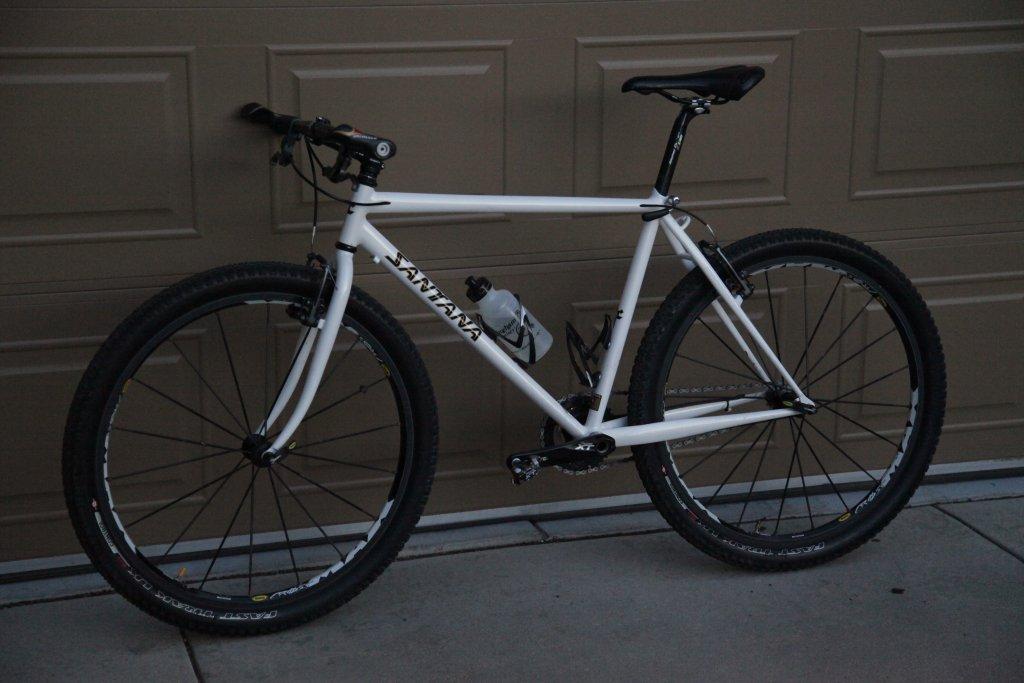 Most Beautiful Bike You Have Ever Seen?-img_0384-tone.jpg