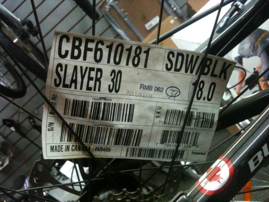 2006 Slayer 30 @  000 ??-img_0385.jpg
