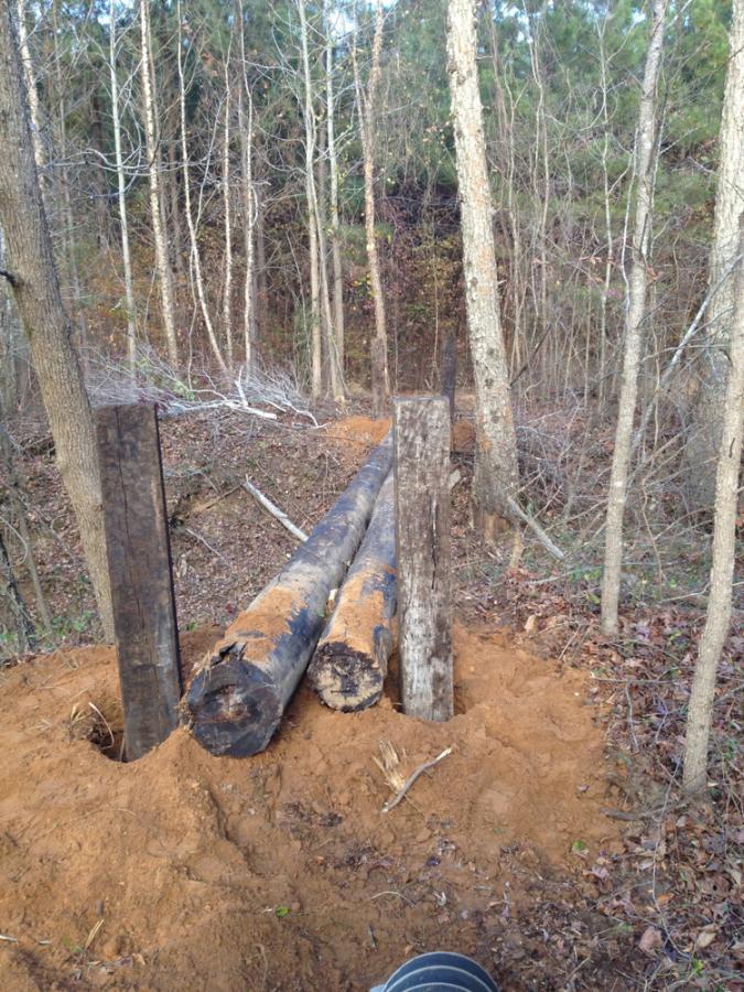 Building a pole bridge-img_0388.jpg