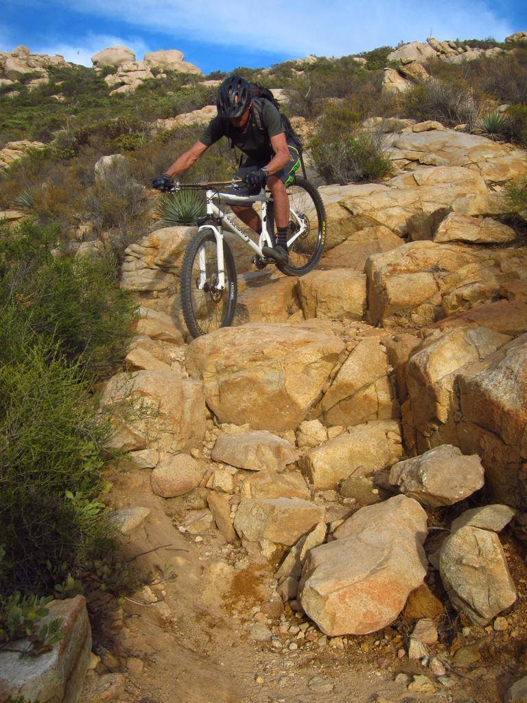 Share your LATEST SS ride...Pics and words-img_0389.jpg