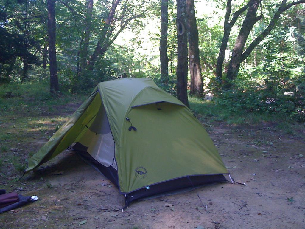 Shelters-img_0391.jpg