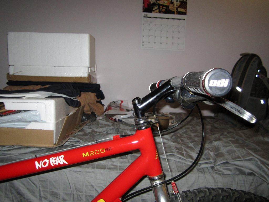 Is my steerer tube/stem 1 inch or 1-1/8 inch?-img_0396-forums-minus-name.jpg