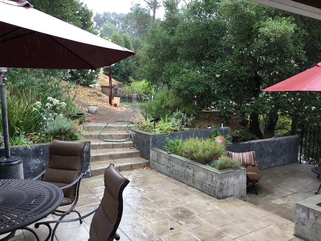 So where else is it raining?-img_0396.jpg