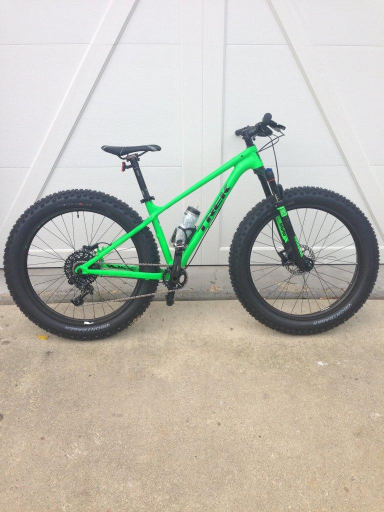 2015 Trek Farley 6 and 8 fat Bikes-img_0396.jpg