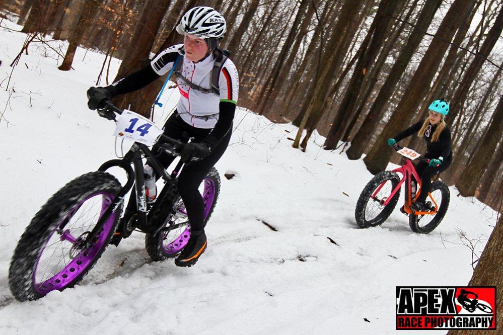 45NRTH Ontario Fat Bike Race Series-img_0397.jpg