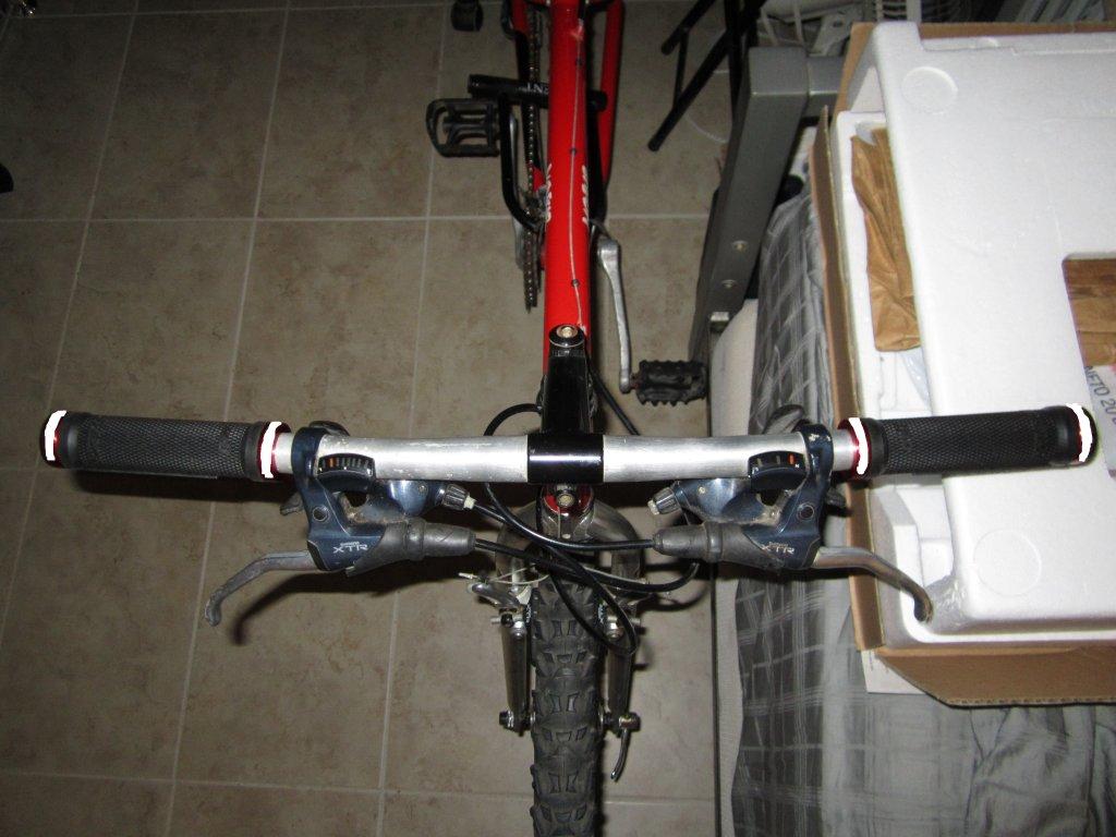 Is my steerer tube/stem 1 inch or 1-1/8 inch?-img_0399-forums-minus-name.jpg