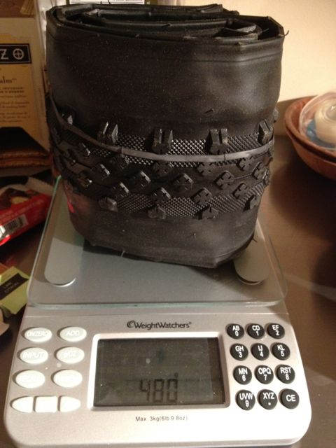 29er Tire Weight Database-img_0399.jpg