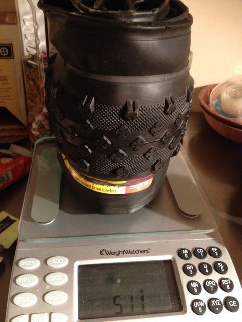 29er Tire Weight Database-img_0400.jpg