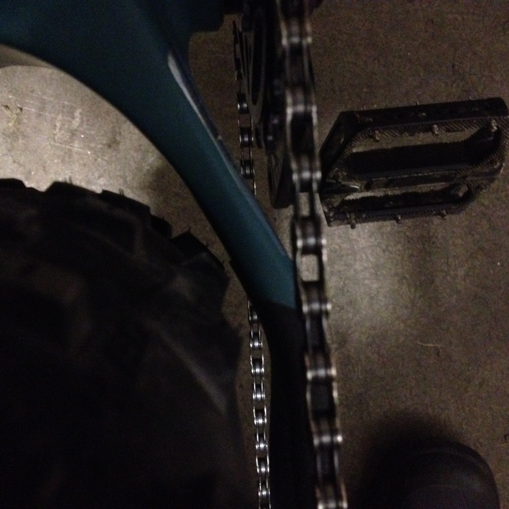 Dude tire clearance?-img_0401.jpg
