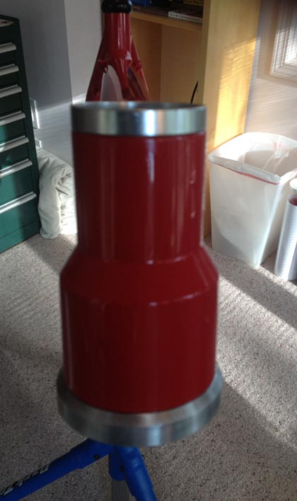1997 Nukeproof Reactor-img_0402.jpg