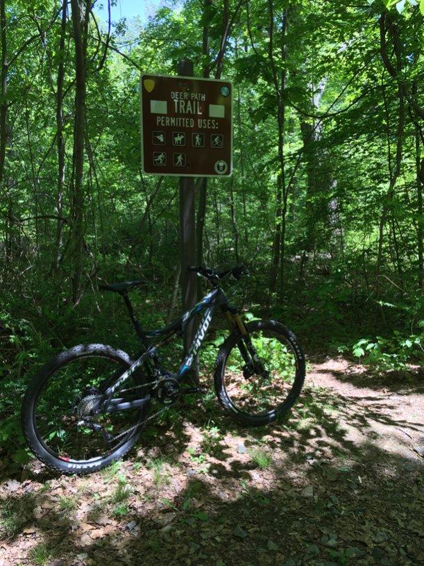 Bike + trail marker pics-img_0403-edited.jpg