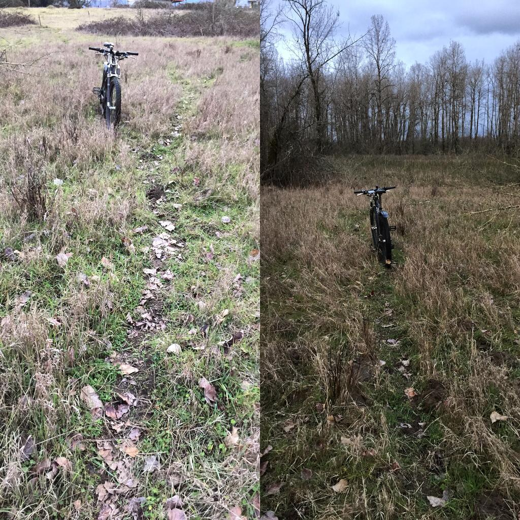 The evolution of trails to bikes of today-img_0406.jpg