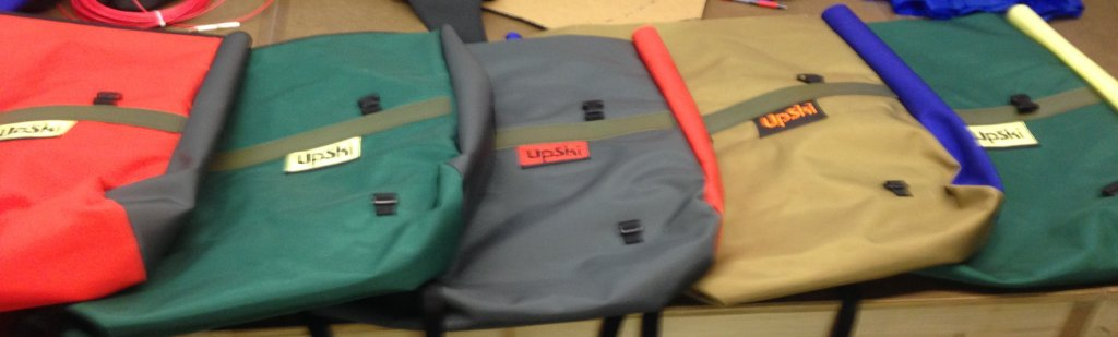 Xtracycle bags (OEM) through kickstarter-img_0406.jpg