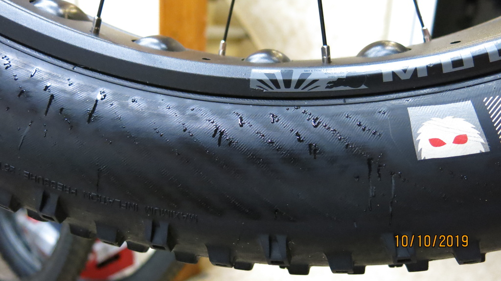 Barbegazi tire issue-img_0408.jpg